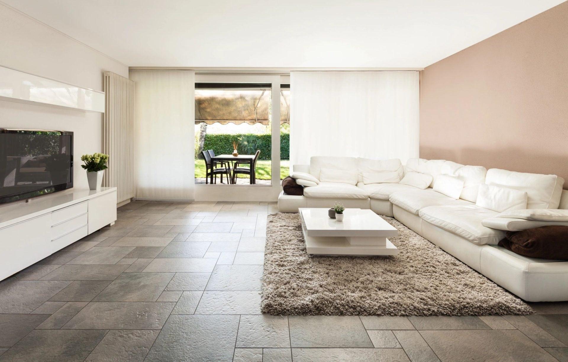 Huikkos Custom Tile and Flooring